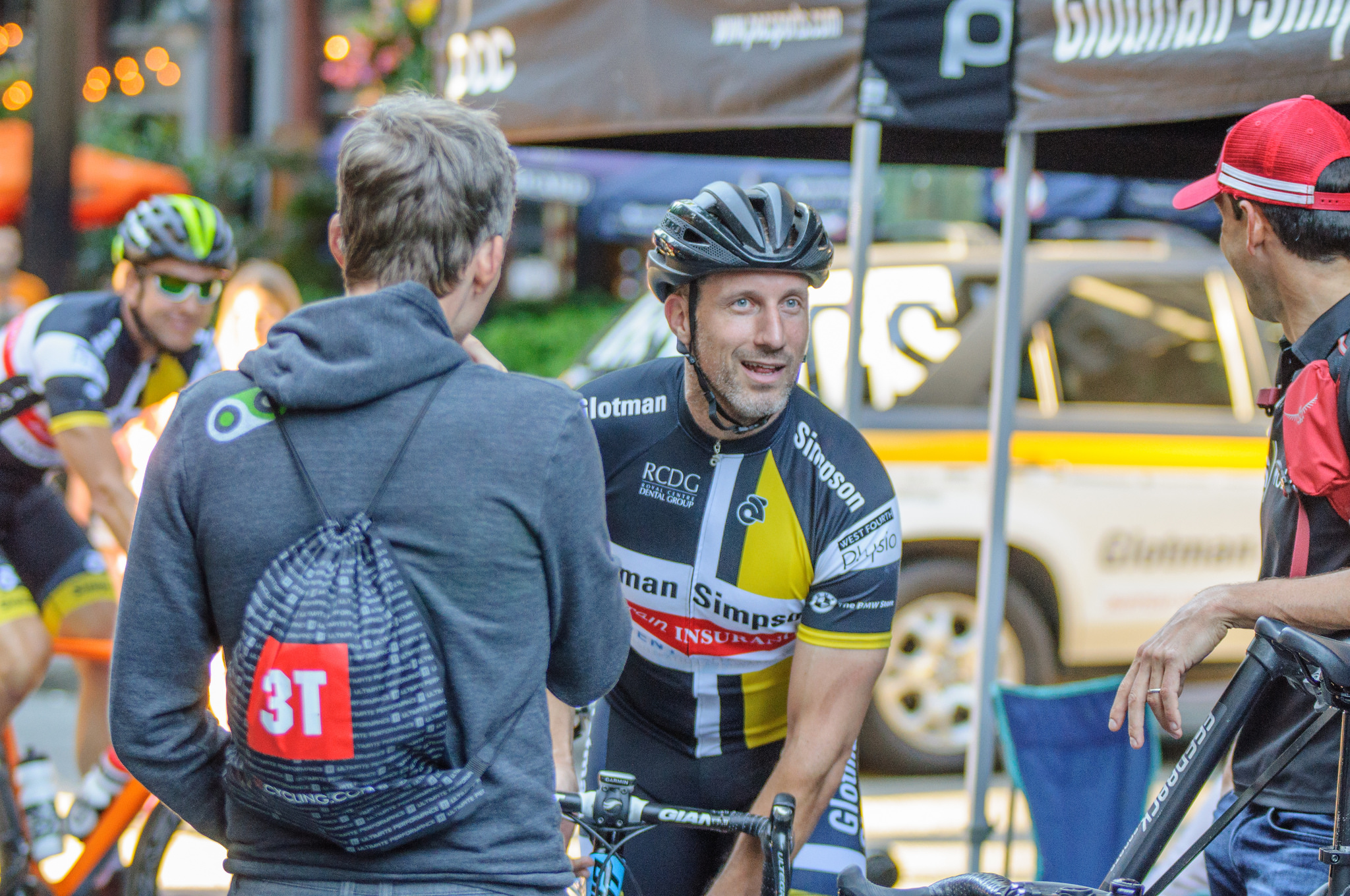 Gastown Grand Prix 2016 (37).jpg