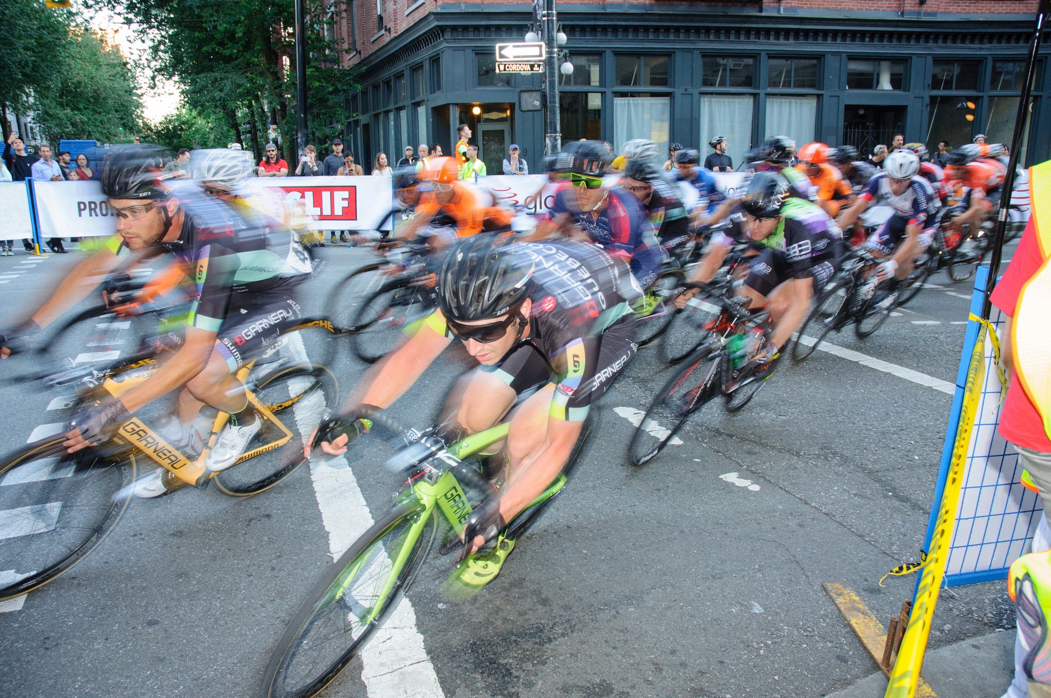Gastown Grand Prix 2016 (1).jpg