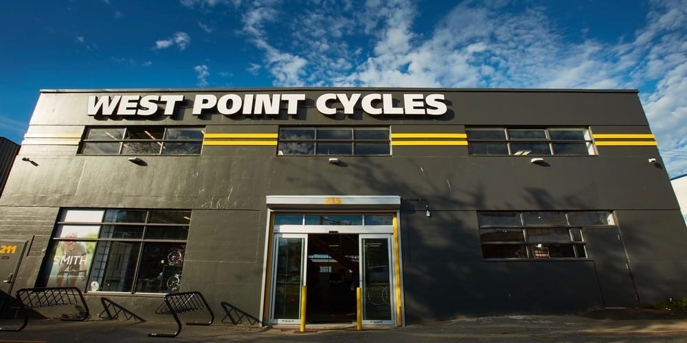 West Point Cycles.jpg