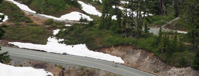 Mount Baker Ride.jpg