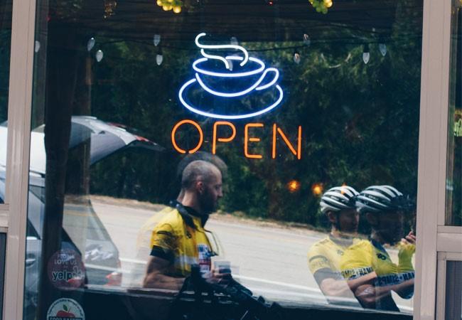 Sanctuary Cafe.jpg