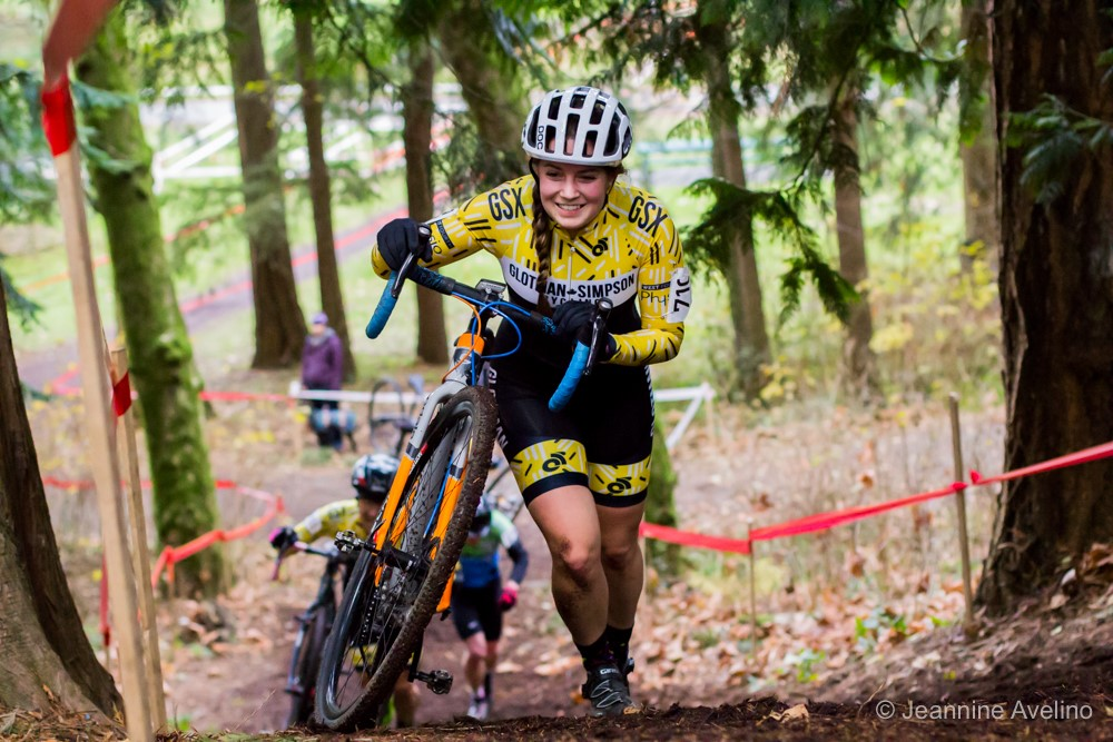 bc cyclocross provincials.jpg