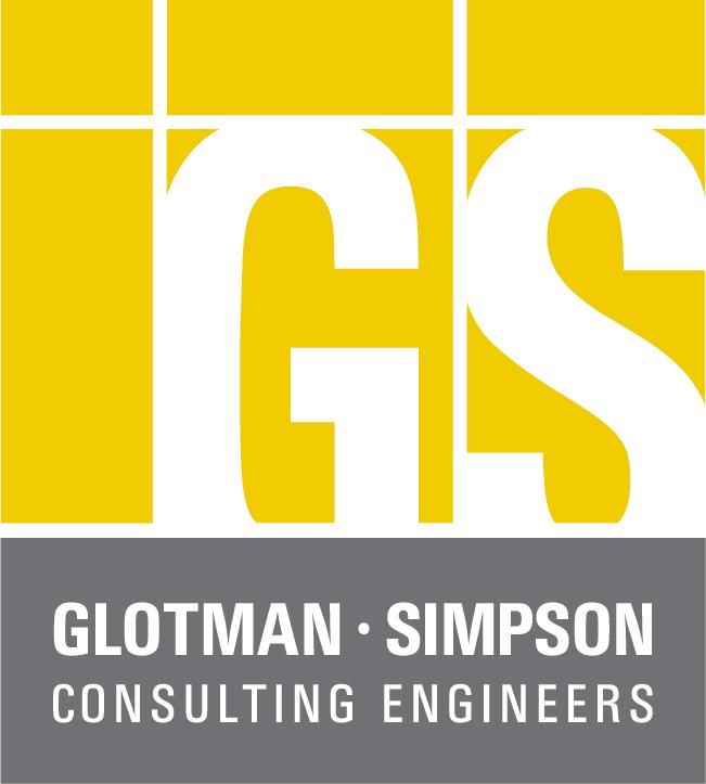 Glotman-logo.png