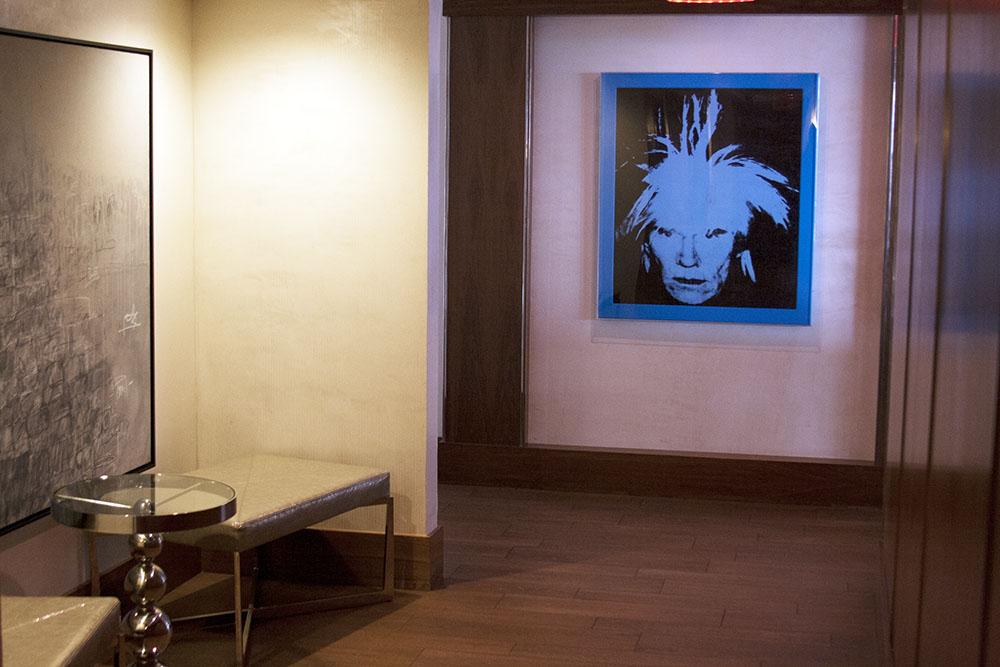 gregorydavalos_luxehotel6.jpg