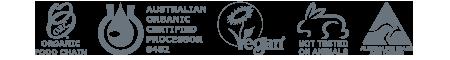Organicspa_5_logo_web.png