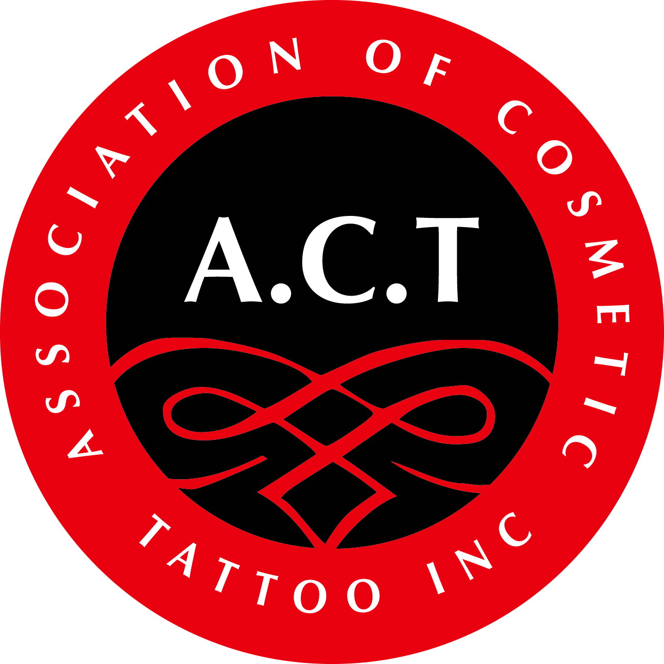 Association of cosmetic tattoo