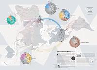 global-internet-map-2012-m.png