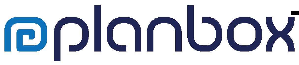 Planbox_logo.png