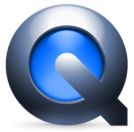 new-quicktime-icon.png