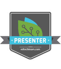 ETT_Leaf_Presenter_HIGHRES (1).png