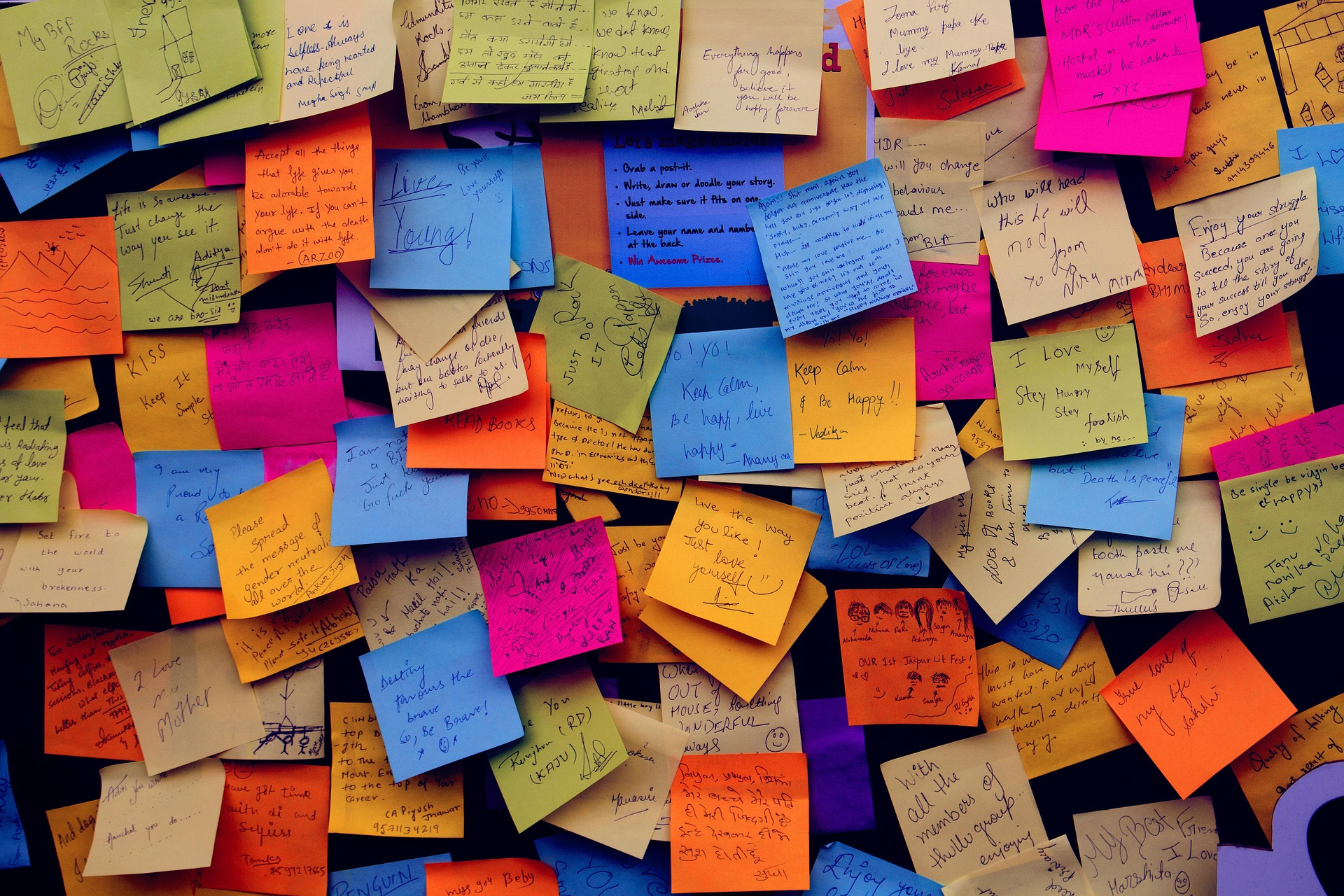 post-it-notes-1284667_1920.jpg