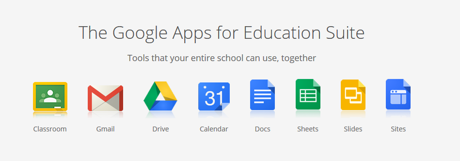 Google_apps_for_education.png
