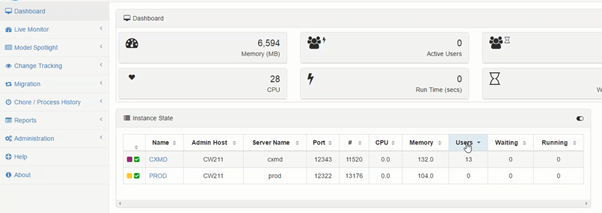 REORDER INSTANCE ON THE DASHBOARD 01.png