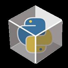 TM1py - icon.png