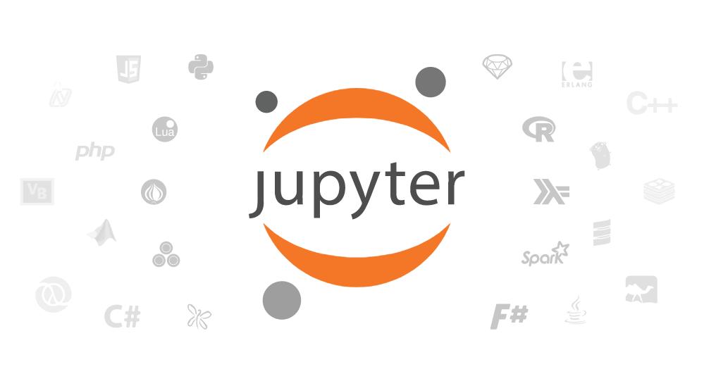 Jupyter1.png