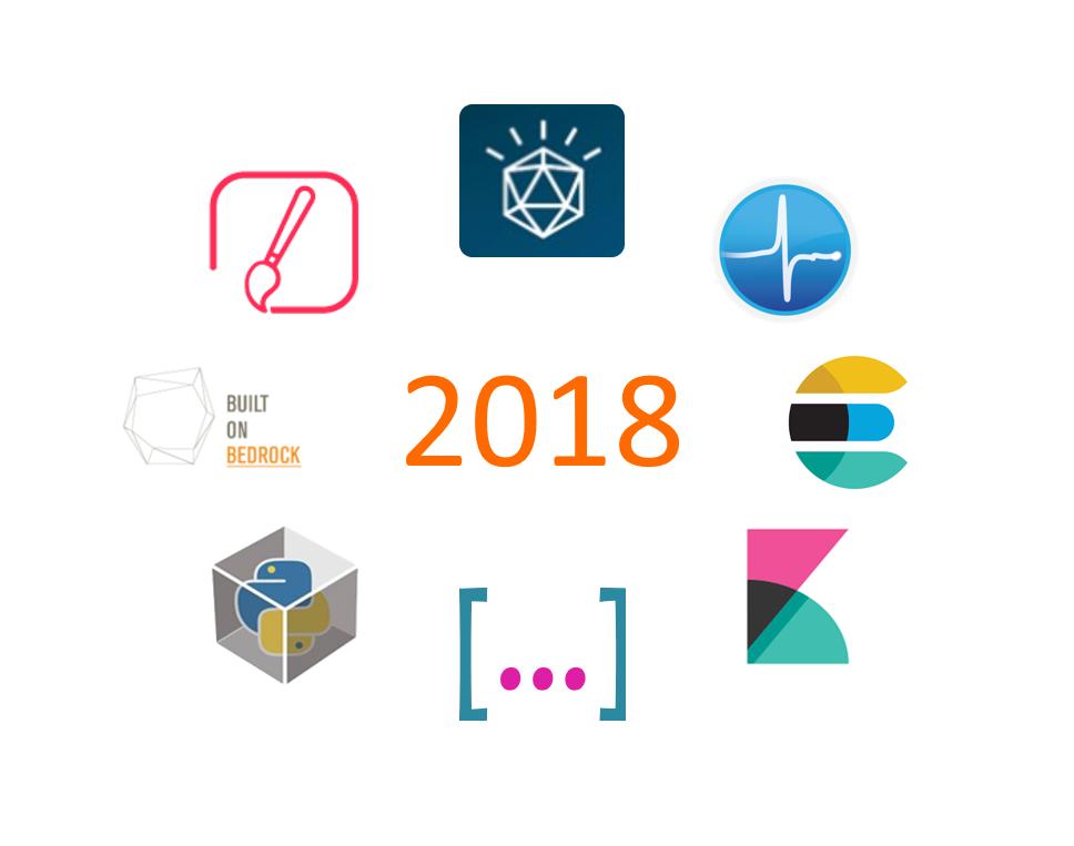 2018 v2.png