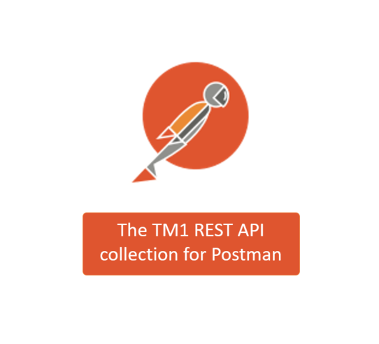 tm1restaapi collection.png