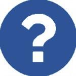Question+Mark.jpg