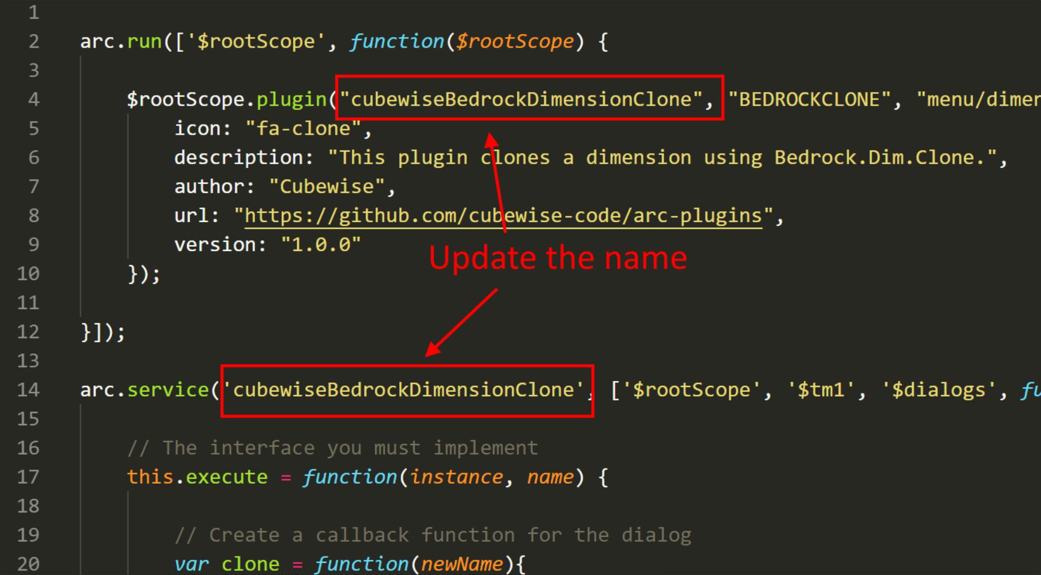 create plugins.png