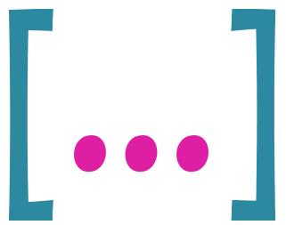 arc-logo-png.png