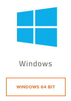 windows1.png