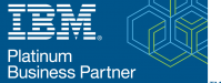 About-IBM.png