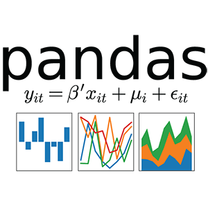 Working with Pandas dataframes with IBM TM1 and Planning