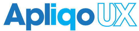 apliqoUX-logo.png