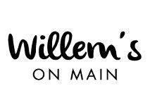 willem's logo.jpg