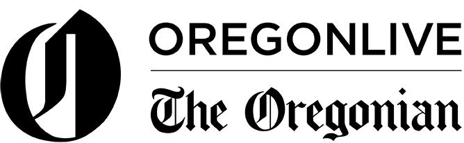 Portland's 10 best Southern* restaurants