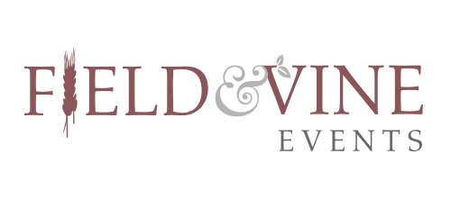 field and vine logo.png