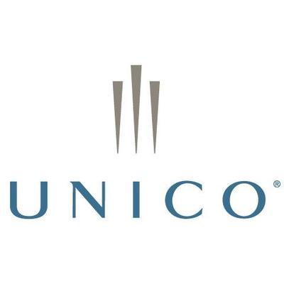 unico logo.jpeg