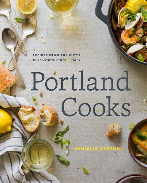 Portland-Cooks-website-jpg-2.jpg