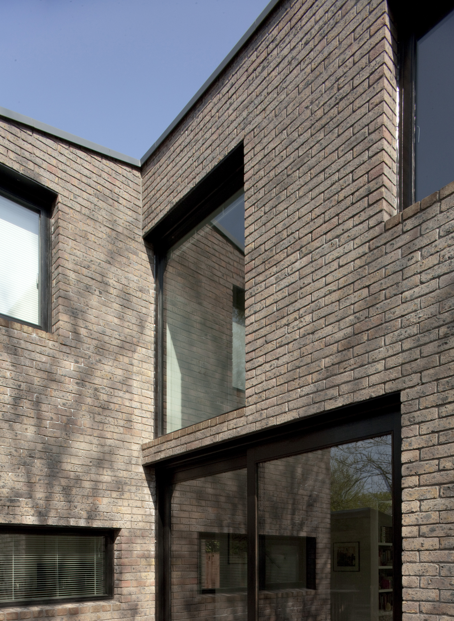 Frobisher House_© MH 22.jpg