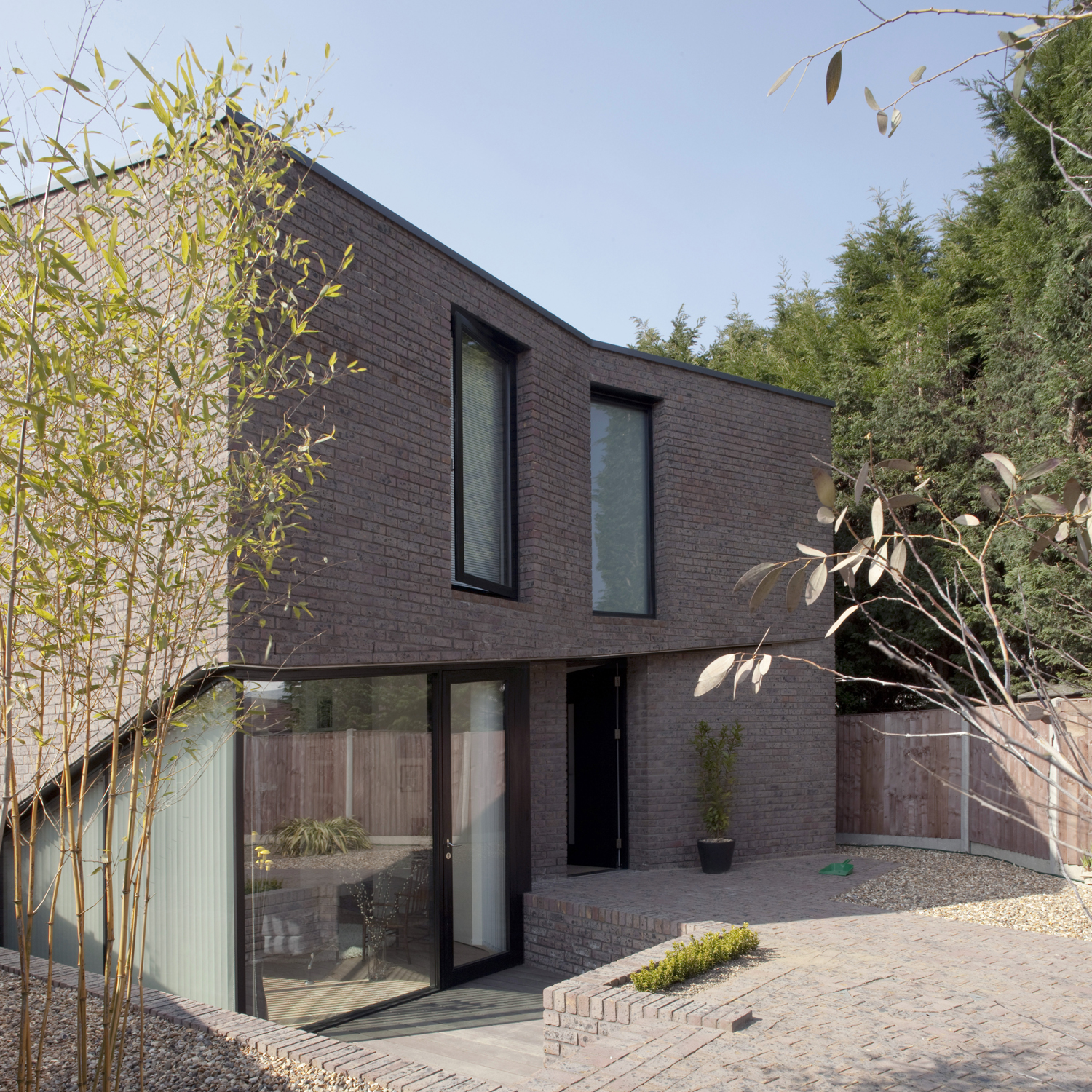 Frobisher House_© MH 24.jpg