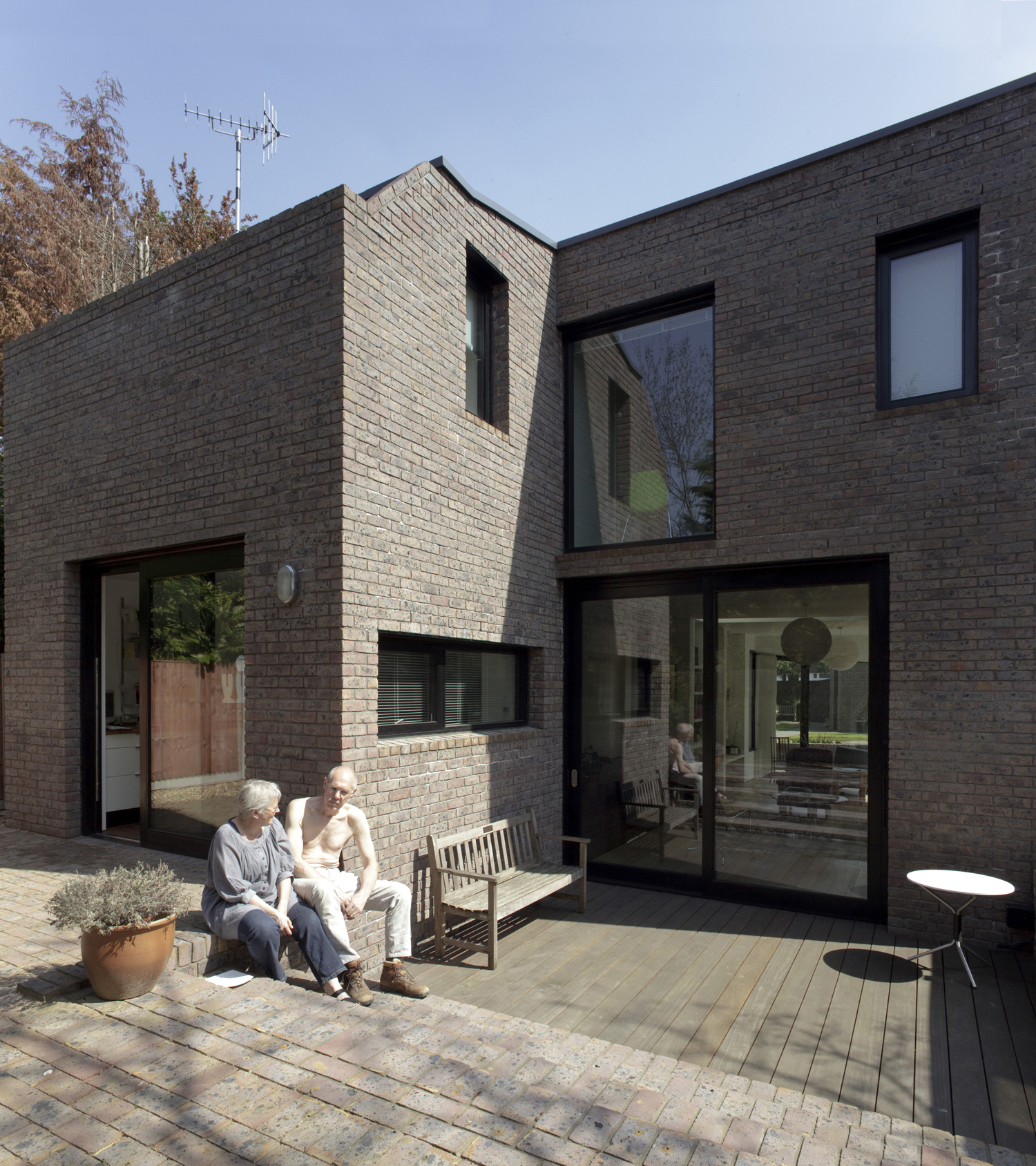 Frobisher House_© MH 28.jpg