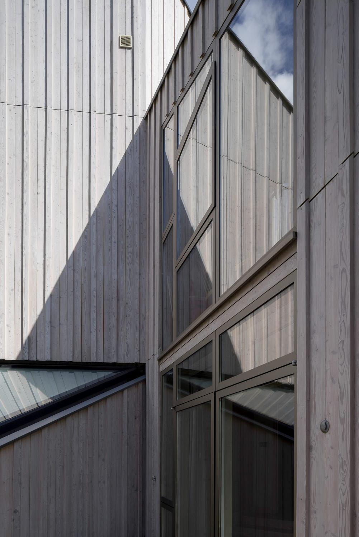 david-mikhail-church-walk-london-mark-hadden-architectural-photography-amsterdam