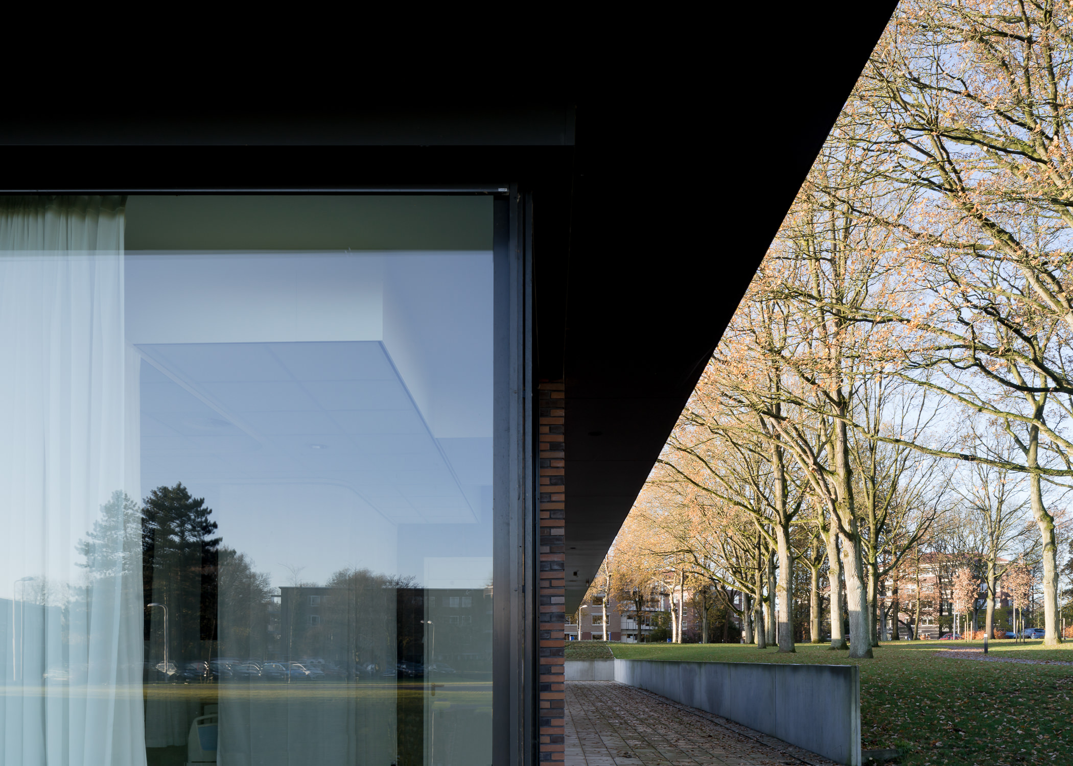 team-4-groningen-haren-beatrixoord-mark-hadden-amsterdam-architecture-photographer-architectuurfotograaf-040.jpg