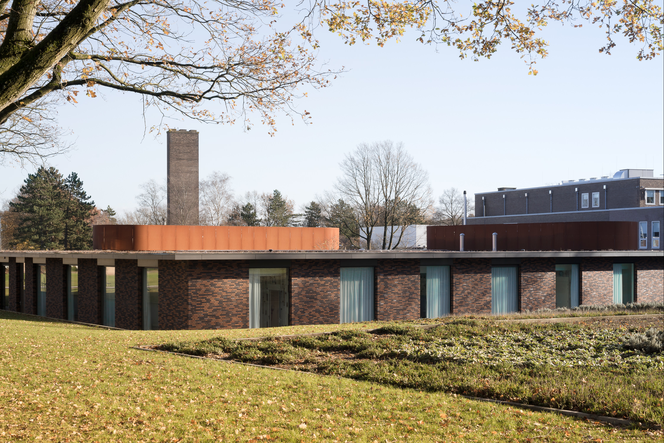 team-4-groningen-haren-beatrixoord-mark-hadden-amsterdam-architecture-photographer-architectuurfotograaf-056.jpg