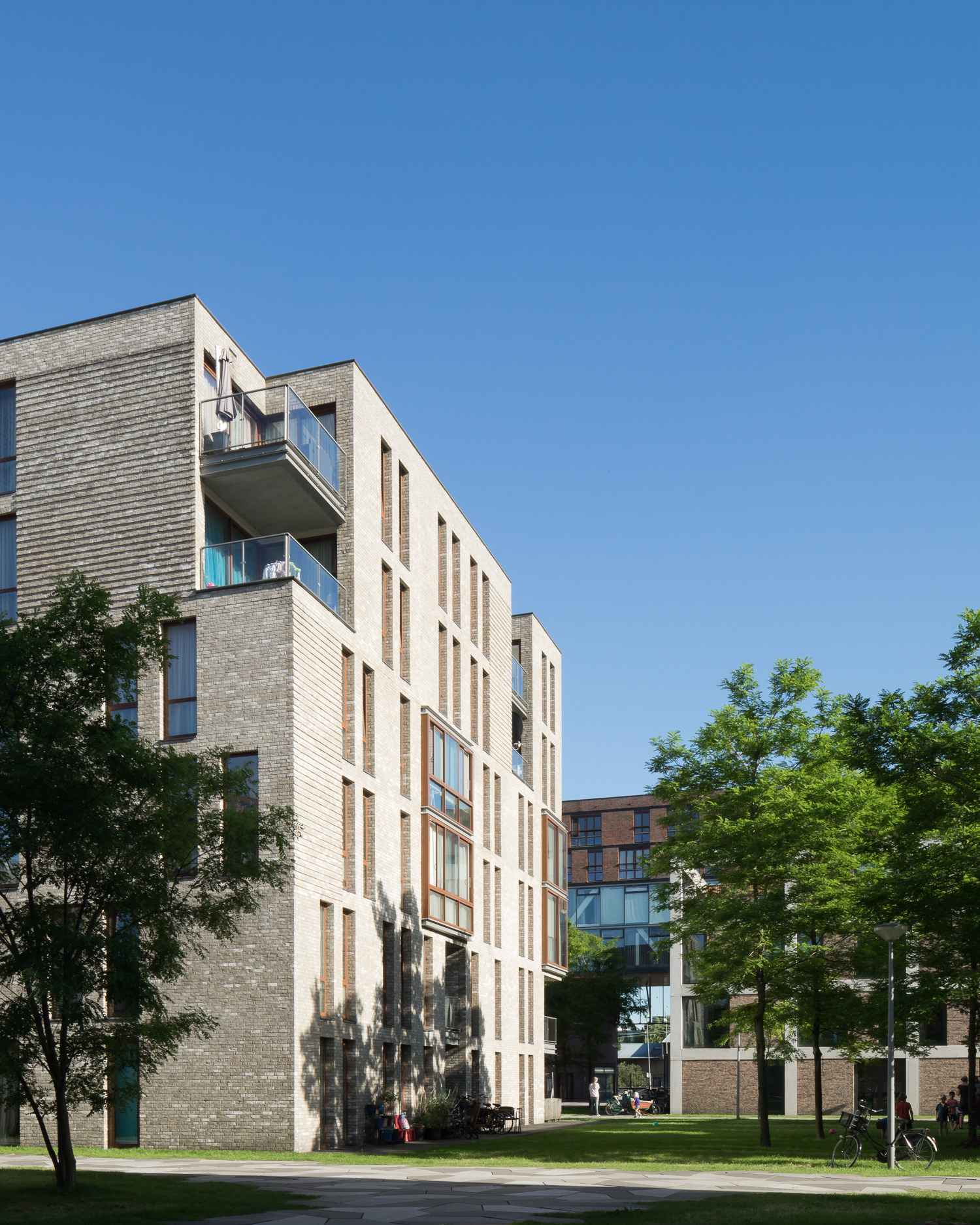 amsterdam-modern-architecture-facade-het-funen-mark-hadden-photography-architectuurfotograaf-123.jpg