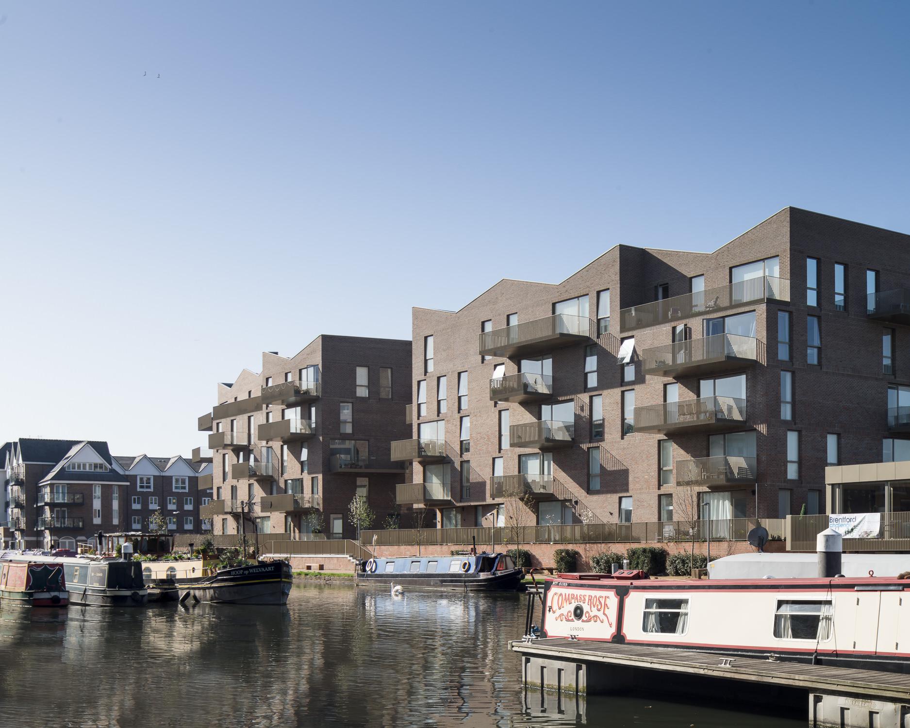 duggan-morris-brenrtford-lock-mark-hadden-amsterdam-architecture-photographer-architectuurfotograaf-025.jpg