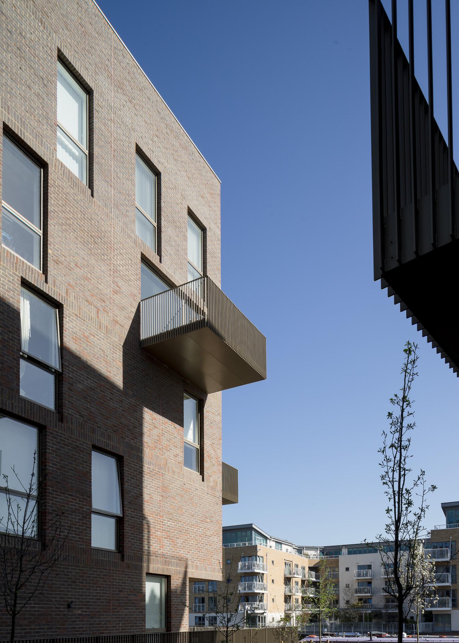 duggan-morris-brenrtford-lock-mark-hadden-amsterdam-architecture-photographer-architectuurfotograaf-036.jpg