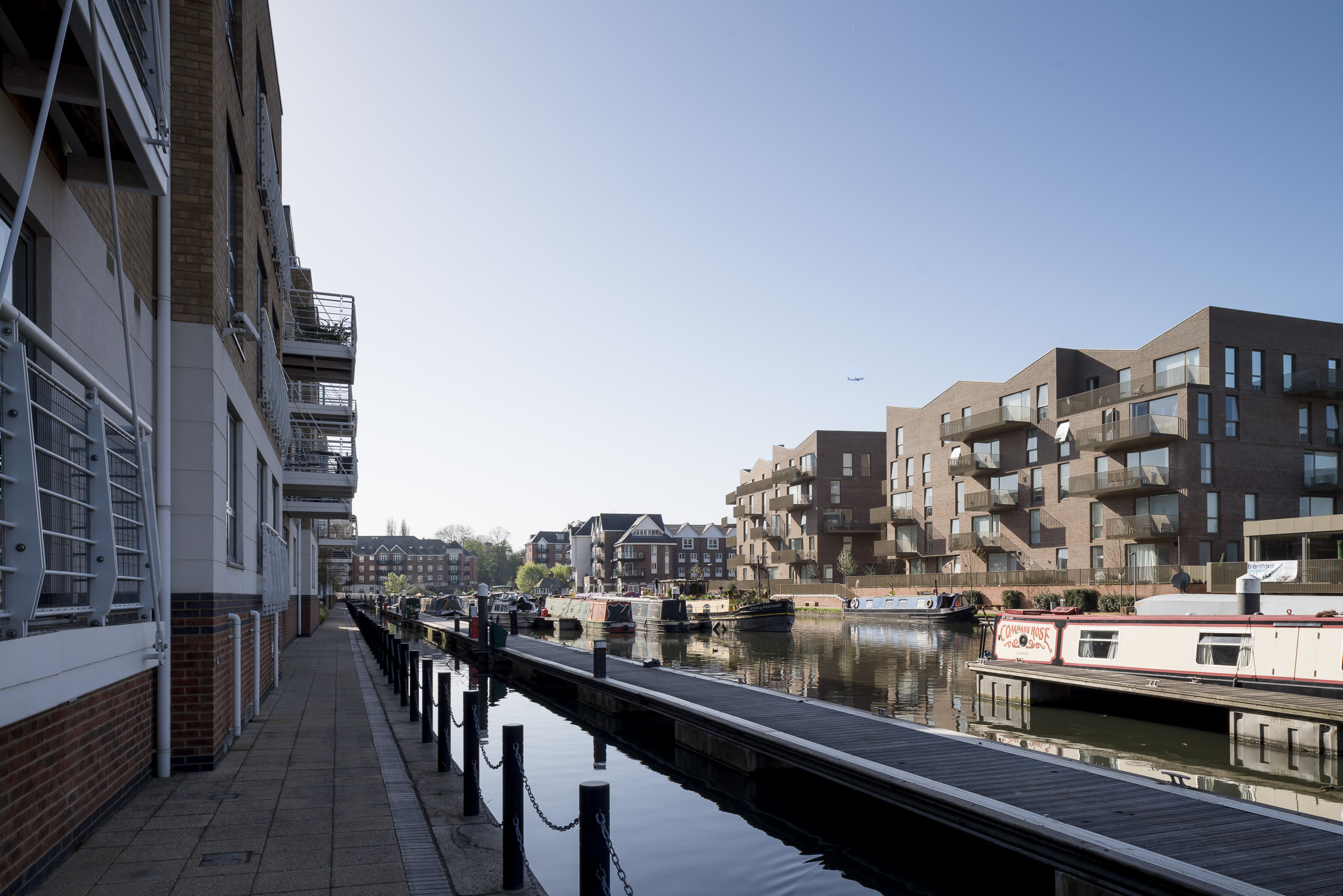 duggan-morris-brenrtford-lock-mark-hadden-amsterdam-architecture-photographer-architectuurfotograaf-.jpg