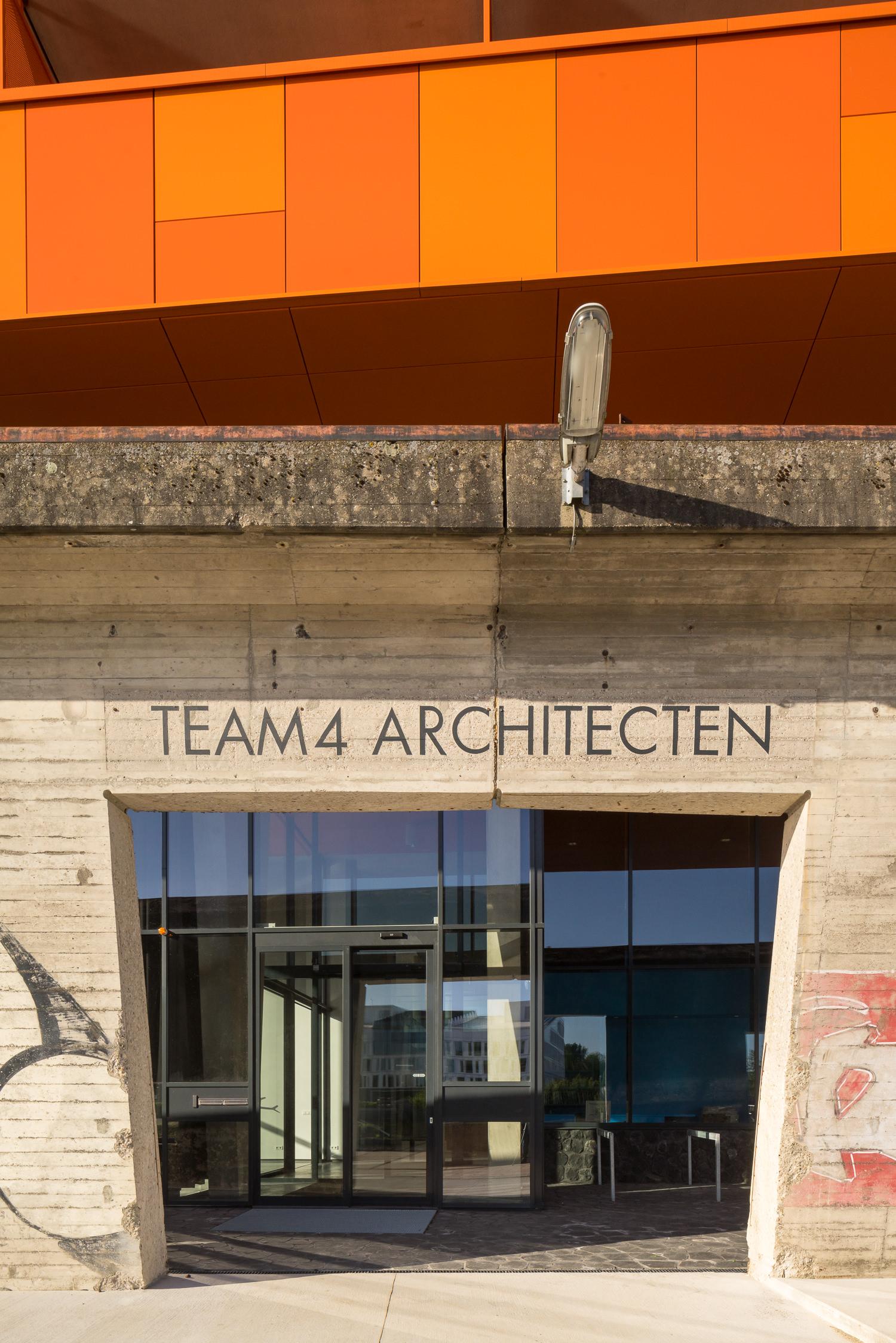 team-4-architectuur-interieur-fotografie-mark-hadden-london-amsterdam-architecture-photographer-019.jpg