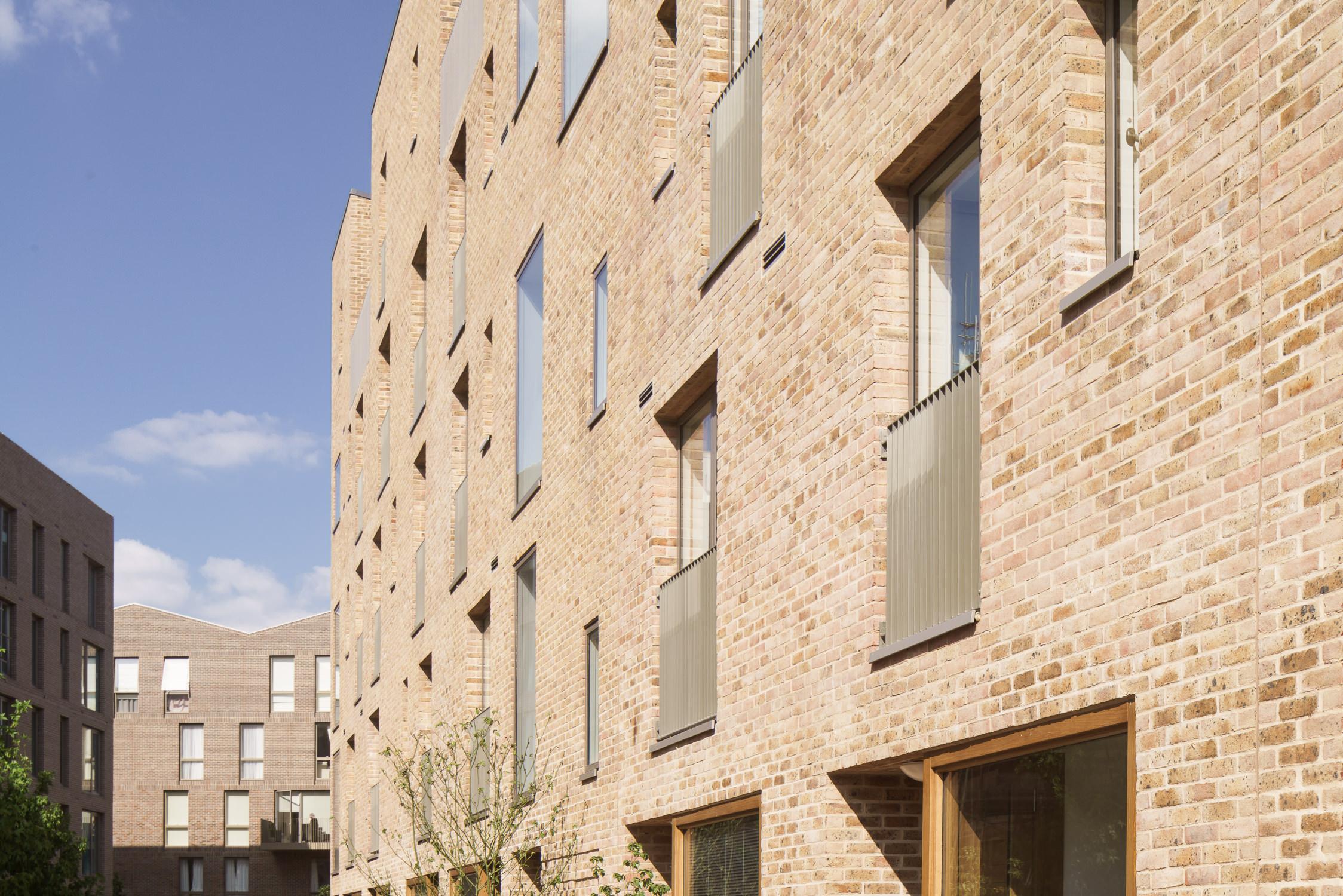 mark-hadden-architecture-photographer-architectuur-interieur-fotografie-london-amsterdam-MIkhail Riches June 2015 © MH-008-Edit.jpg
