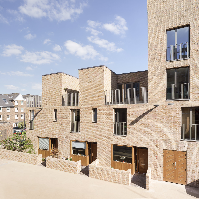mark-hadden-architecture-photographer-architectuur-interieur-fotografie-london-amsterdam-MIkhail Riches June 2015 © MH-029-Edit.jpg