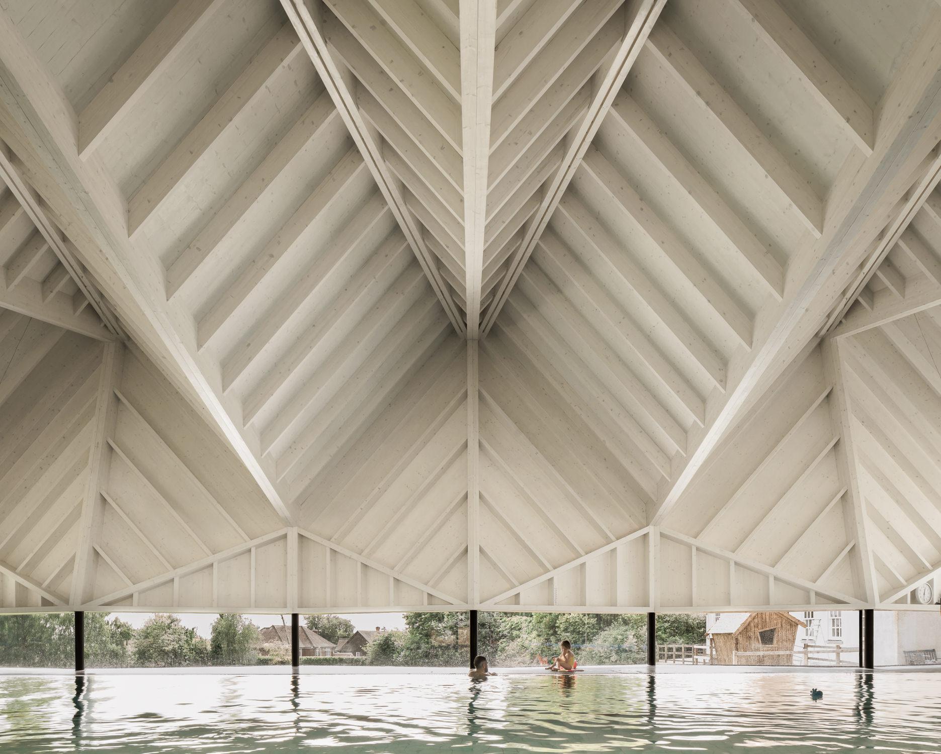 mark-hadden-architecture-photographer-architectuur-interieur-fotografie-london-amsterdam-dma-alfriston-112-Edit.jpg