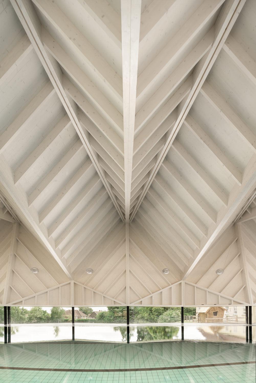 mark-hadden-architecture-photographer-architectuur-interieur-fotografie-london-amsterdam-dma-alfriston-254-Edit.jpg