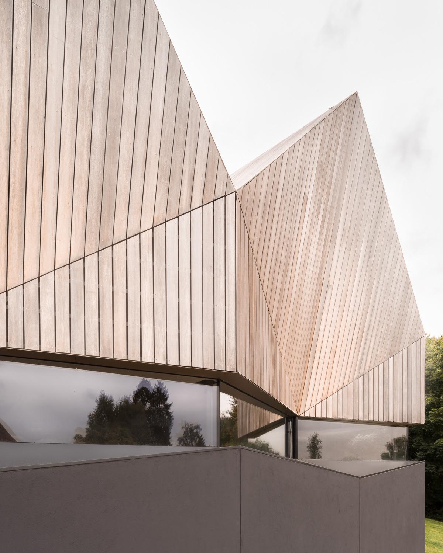 mark-hadden-architecture-photographer-architectuur-interieur-fotografie-london-amsterdam-dma-alfriston-300-Edit.jpg