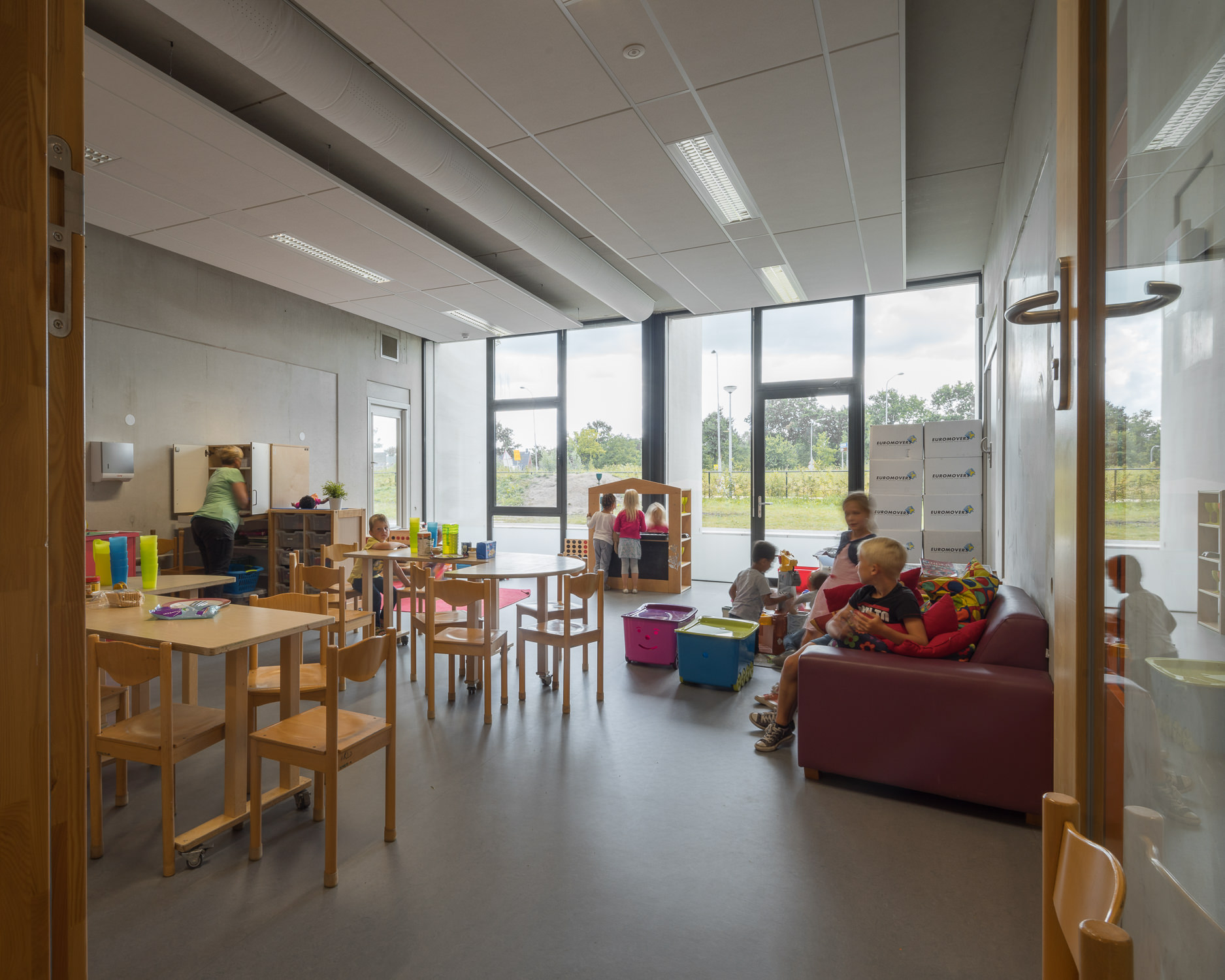 mark-hadden-architecture-photographer-architectuur-interieur-fotografie-london-amsterdam-team-4-zuidhorn-school-111-2.jpg